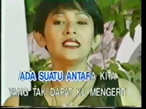 Hatiku Hatimu (ANIS MARSELLA & OBBIE MESSAKH) Karya Is Hariyanto