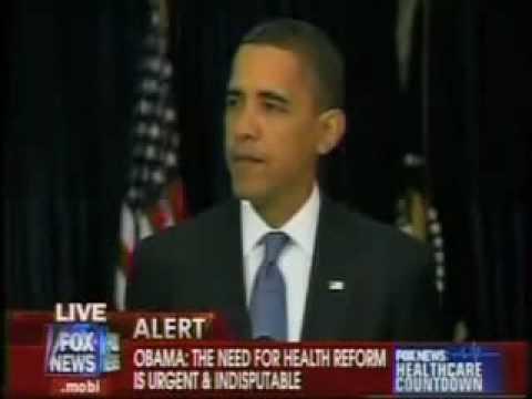 how to get obama health care