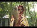 Village food | Carp fish curry recipe