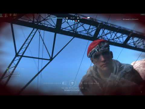 Friday night return to form Battlefield V 2021 02 12 |
