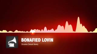 Chromeo - Bonafied Lovin (Yuksek Remix)