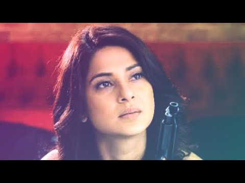 #Maya again Jennifer #beyhadh 2 dialogue