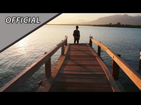 Wandra - Muara Hati (Official Music Video)