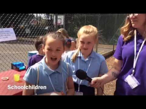 Journalism Video 4