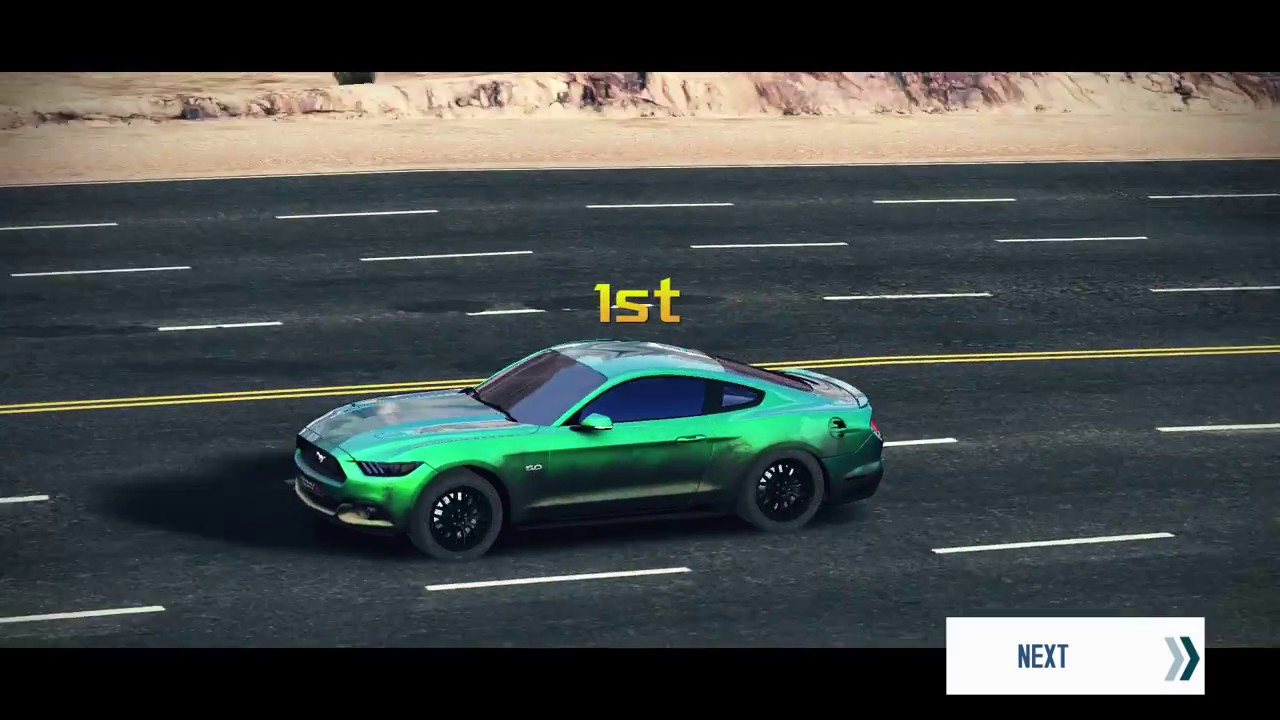Asphalt 8 airborne season 9 race 59 2015 ford mustang max trainer on pc