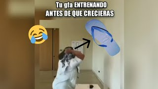 Los Mejores VIDEO MEMES RANDOM DE INTERNET, Si Te Ries Pierdes, Try Not To Laugh, Funny Dank Memes