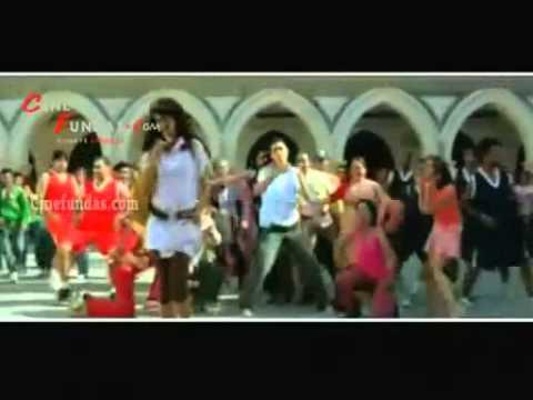 JAANE TU YA JAANE NA   BOLLYWOOD MOVIE  SONG    Video Dailymotion