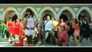 JAANE TU YA JAANE NA   BOLLYWOOD MOVIE  SONG    Video Dailymotion
