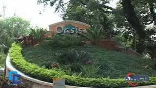 HAITI UNCOVERED, Feat: PETION-VILLE, JERRY TARDIEU & OASIS HOTEL