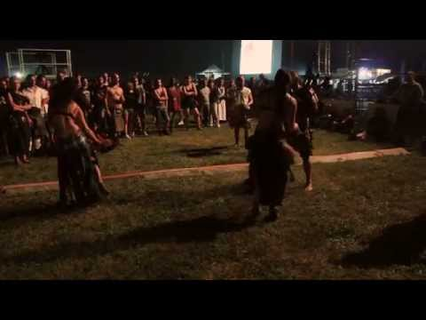 MONTELAGO CELTIC FESTIVAL 2K15 AFTERMOVIE - lowrenz