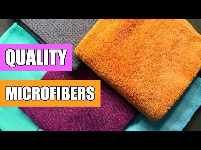 sola makers cleaning cloths - 1280×720
