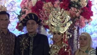 Свадьба на о.Суматра г.Джамби(Индонезия)