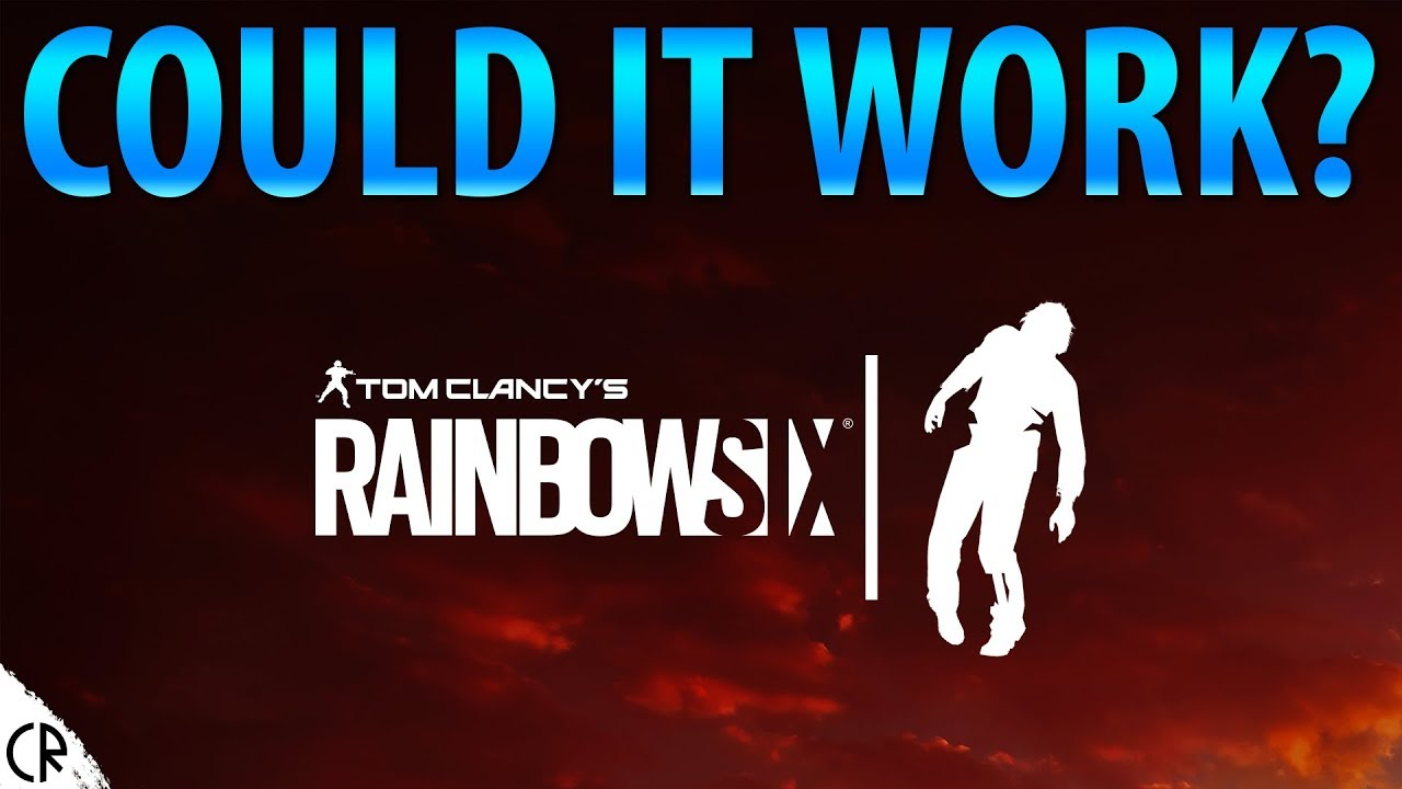 how to win in rainbow mode