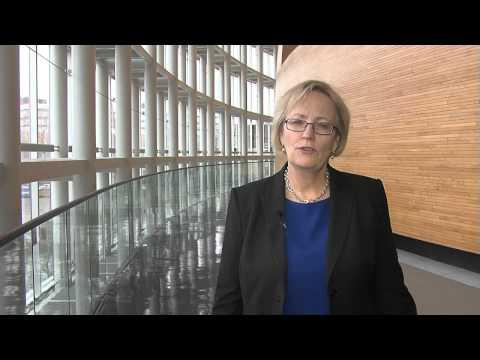 Julie Girling MEP Video Blog. December 2014
