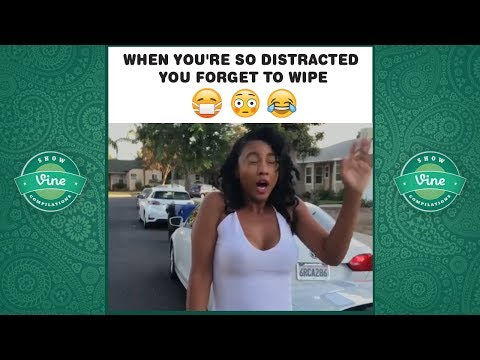 FUNNY INSTAGRAM VIDEOS Compilation August 2017 #5 (w/ Titles) | BEST Clips Week 4