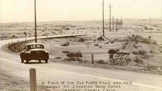Son Bonds 80 Highway Blues (1941)