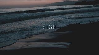 shallou - Sigh | Nomad Series
