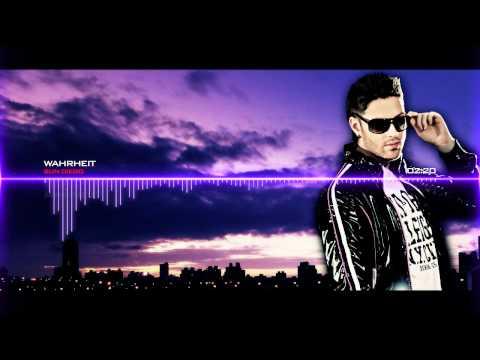 Sun Diego - Wahrheit (HD Version)