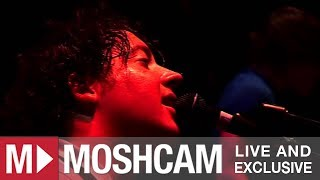 The Wombats - Patricia The Stripper | Live in Sydney | Moshcam