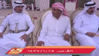 حفل زواج : دايل ربوع مهدي الدايل - الجزء الثاني