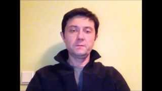 Продвижение сайтов сео - отзыв Марата Валиуллина(, 2013-12-11T13:25:25.000Z)