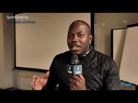 African Investor Master Class_01