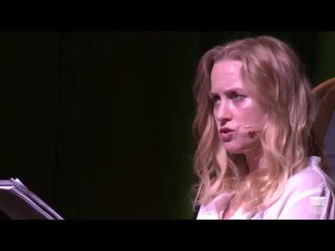 Where's Miranda? 50 Years of Picnic at Hanging Rock - Live Reading - Act 1, Part 1