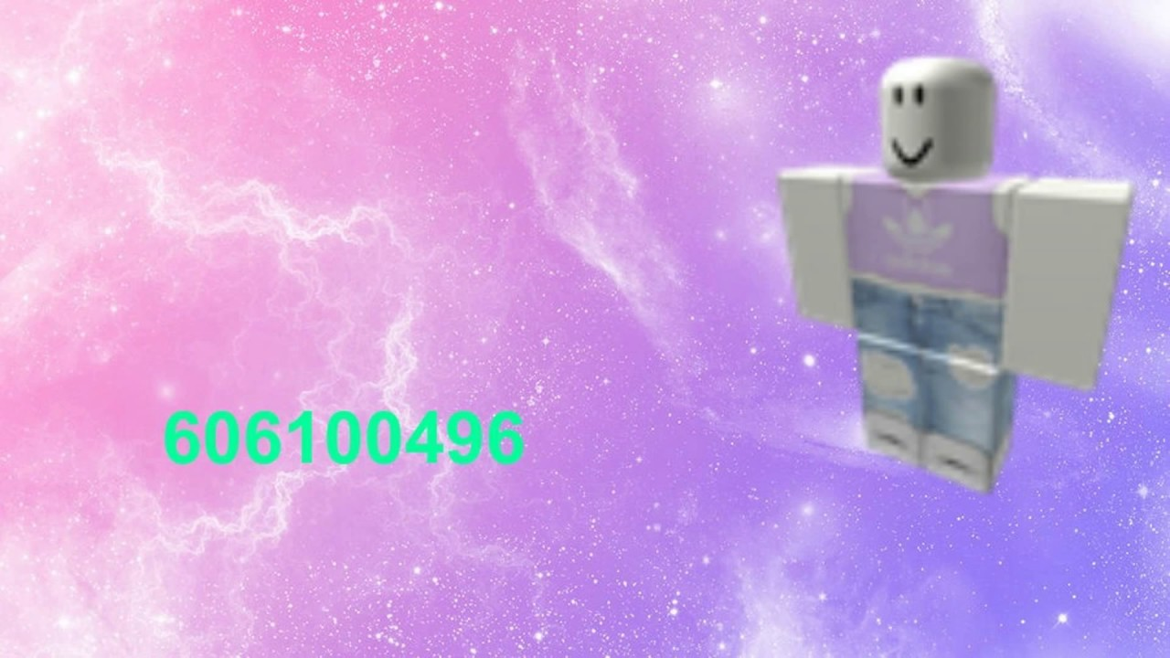 Cute Girl Roblox Outfits Codes