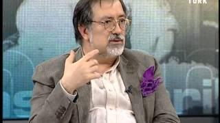 Repeat youtube video Tarihin Arka Odası-Hasan Sabbah/ 25 Haziran 2011