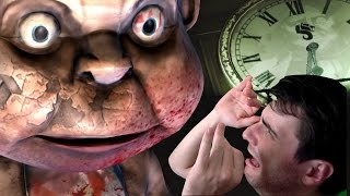 5 YOUTUBERS SE CHIENT DESSUS ! - Dead Realm