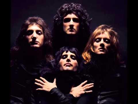 Las Mejores Canciones De Queen Algunas Wmv Youtube