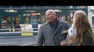 Albert   99FIRE-FILMS-AWARD 2017