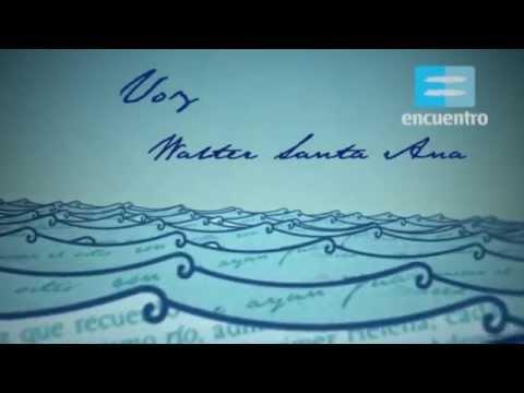"""mar-de-poesía:-jorge-luis-borges,-""""el-tigre""""-(1977)---canal-encuentro-hd"""