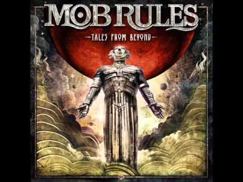 Mob Rules - Somerled