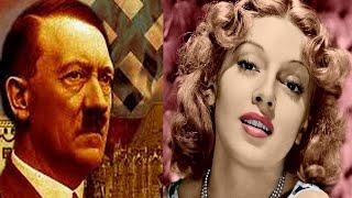 فيديو..أسوأ شخصيات عرفها التاريخ