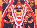 Download Sri Suryanarayana Swamy Temple, Arasavalli - Punya Sthali:06/05/13 - Studio Bhakthi MP3 song and Music Video