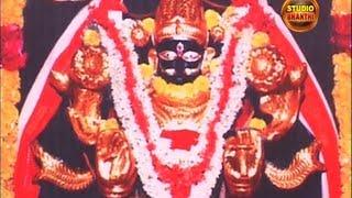 Sri Suryanarayana Swamy Temple, Arasavalli - Punya Sthali:06/05/13 - Studio Bhakthi