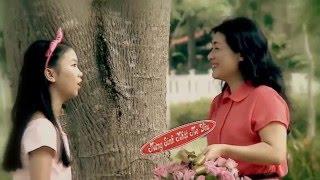 Mẹ yêu thương-Diễm Trang