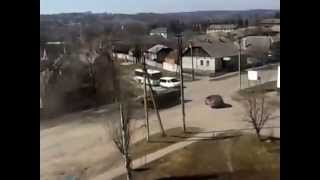 видео Валки (Харьковская область)