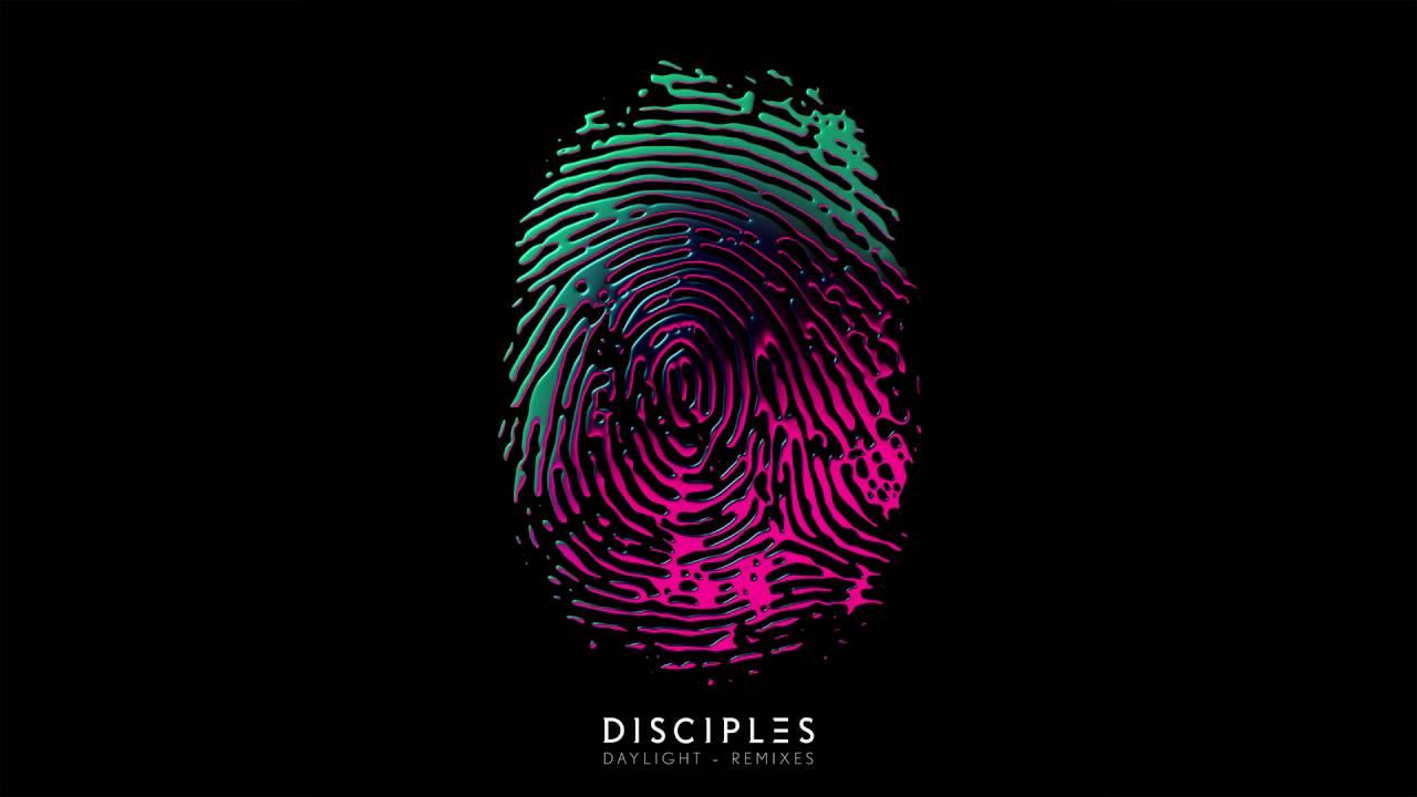 disciples-daylight-raffa-fl-remix-disciples