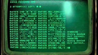PTV news 4.01.17 L'enigma dell'hackeraggio russo fra software ucraini ed immagini da videogames