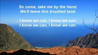 "Earth, Wind & Fire - ""Getaway"" (w/lyrics) (extended intro)"