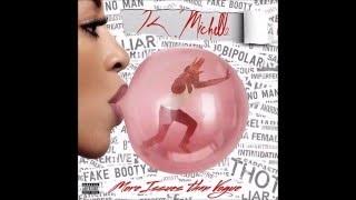 K. Michelle (ft. Yo Gotti & Trina) - Rich (Lyrics)