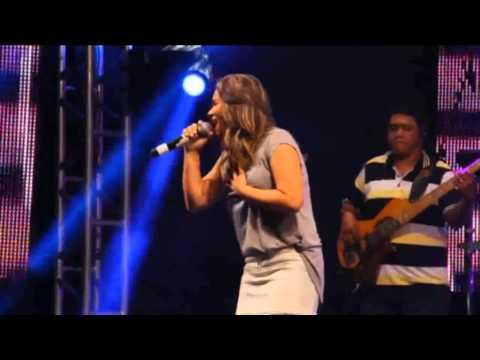 Momento De Delírio - Circuito Musical