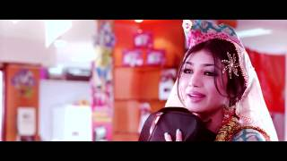 Video Wanted Pyar Kiya To Darna Kya - BluRay - 1080p HD salman khan download MP3, 3GP, MP4, WEBM, AVI, FLV Maret 2018