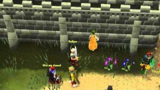 Mdude's Legit Flower Games Ep. 3!