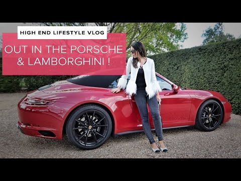 come-join-us!-david's-birthday---vlog-|-sophie-shohet-|-supercar-lifestyle