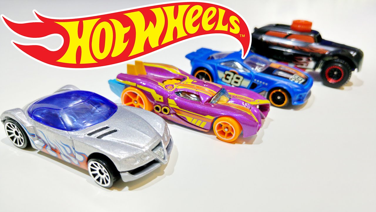 hot wheels triple air challenge extreme shoxx with new hot wheels cars youtube