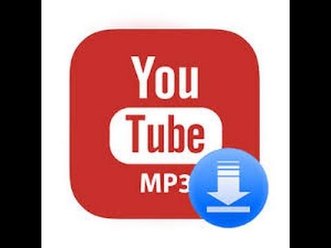 Como baixar musica do youtube sem baixar nada youtube como baixar musica do youtube sem baixar nada stopboris Image collections