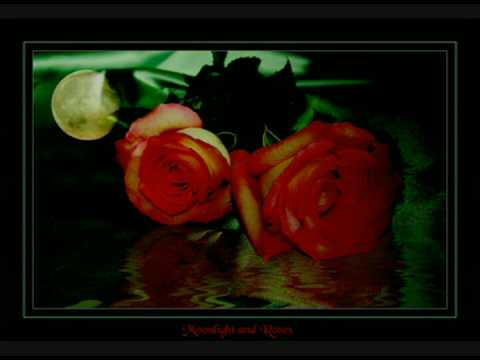 Jim Reeves Moonlight and Roses 0003
